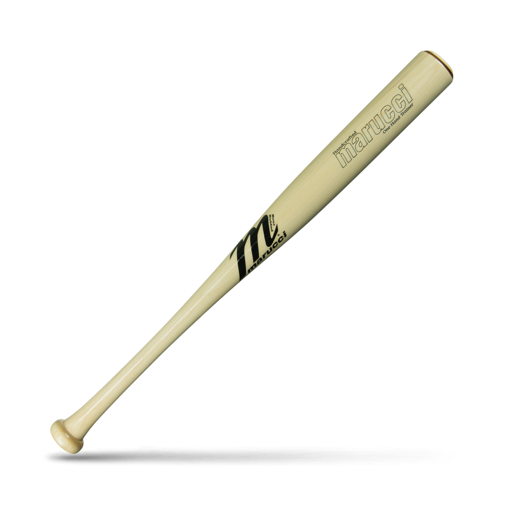 MARUCCI ONE HAND TRAINER
