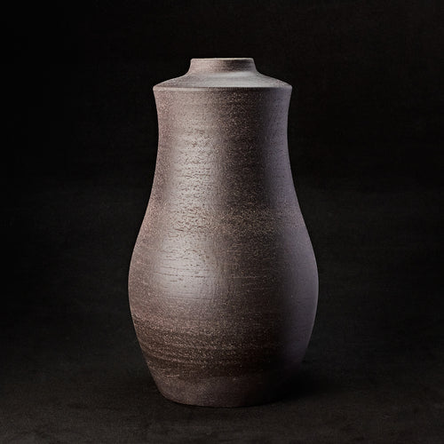 Blackline part. 1 | PSK Ceramics - Kunst & Håndverk