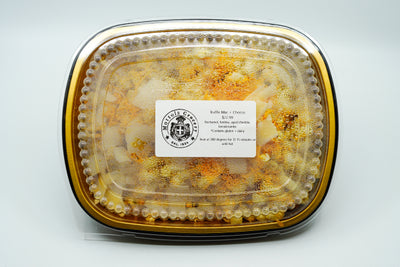 MG Truffle Mac + Cheese