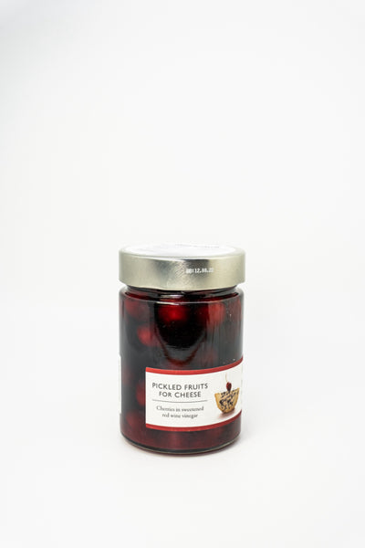 Fine Cheese Co. Pickled Cherries