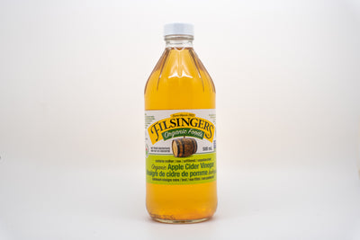 Filsingers Apple Cider Vinegar
