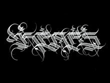 Load image into Gallery viewer, Keaps tattoo lettering brushes set for procreate