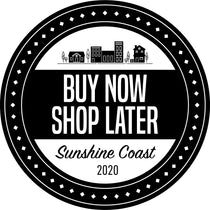 SunshineCoastGiftCards.com
