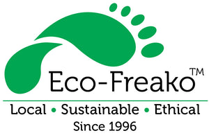 Eco Freako Gift Card