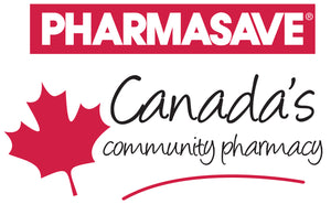 Pharmasave Gift Card