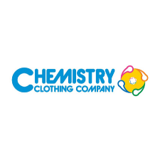 Chemistry Clothing Company Gift Card