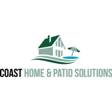 Coast Home and Patio Solutions Gift Card