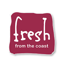 Fresh From the Coast Gift Card
