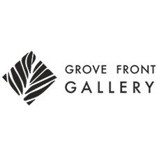 Grove Front Gallery Gift Card
