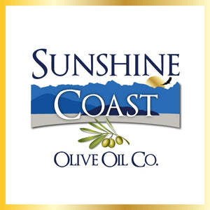 Sunshine Coast Olive Oil Co.Gift Card