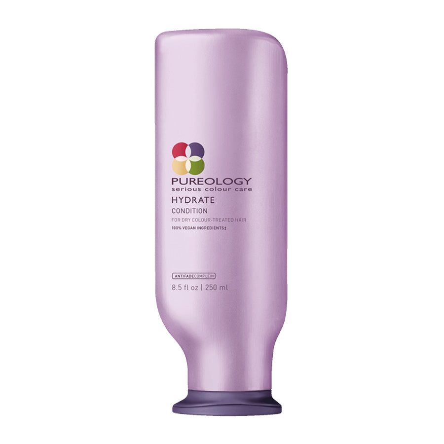 Pureology Hydrate Conditioner Image 1