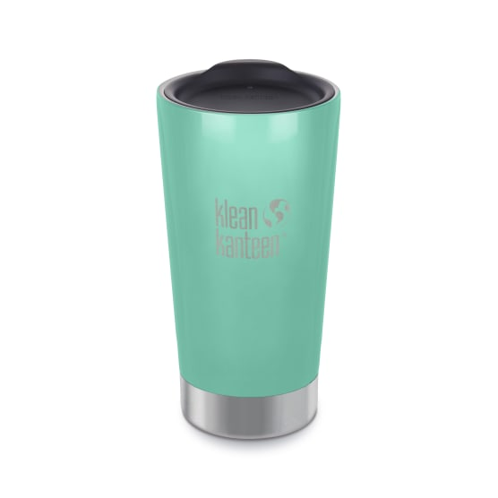 Vacuum Insulated Tumbler 20oz