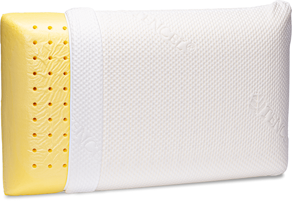 Mattress Camomille Pillow