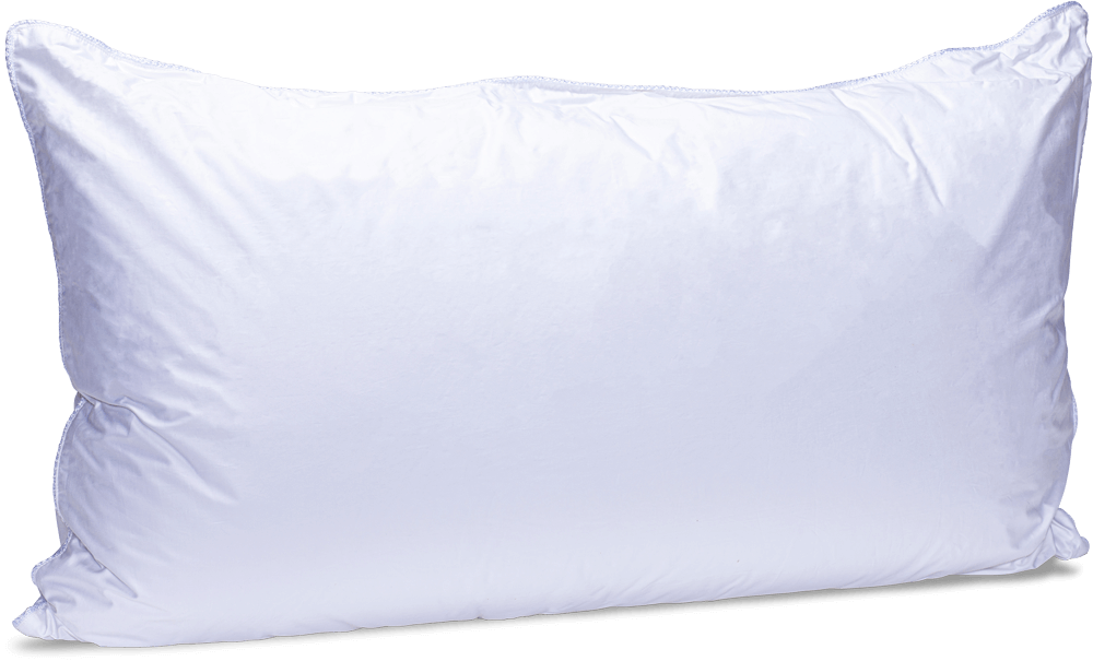 Mattress Memory foam Pillow