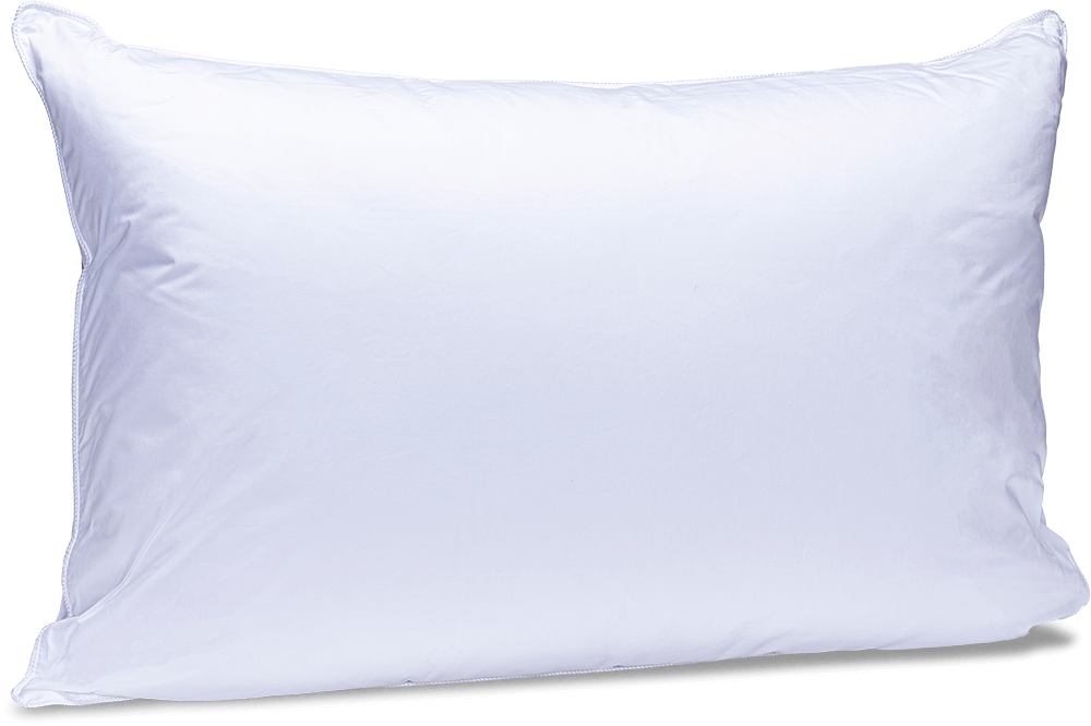 Mattress Duvet & Feather Pillow