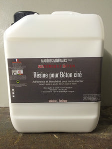 resinebetoncire2250