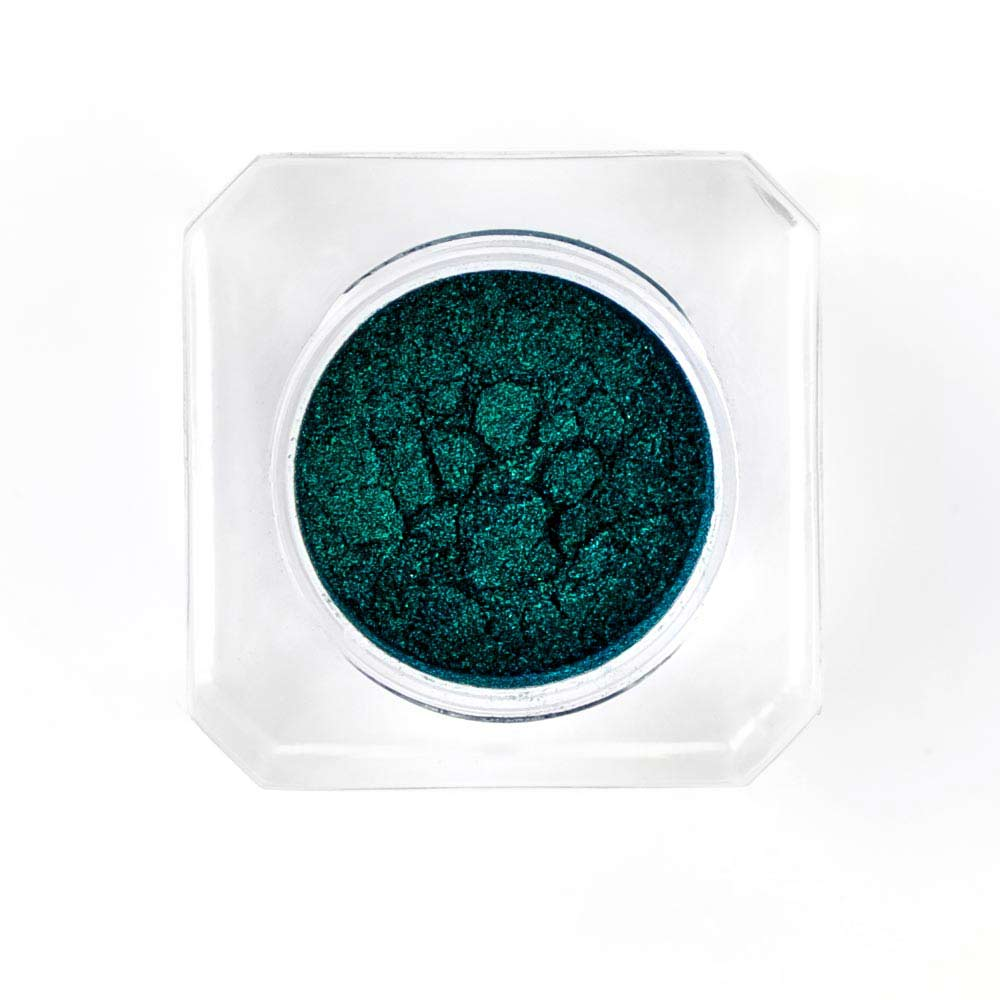 CONTROL IT - LOOSE EYE SHADOW PIGMENT - TWOK London