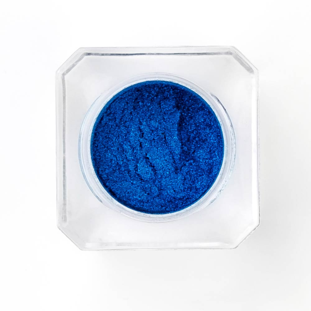 Init - Loose Eye Shadow Pigment - TWOK London