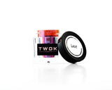 Lady - Loose Eye Shadow Pigment - TWOK London