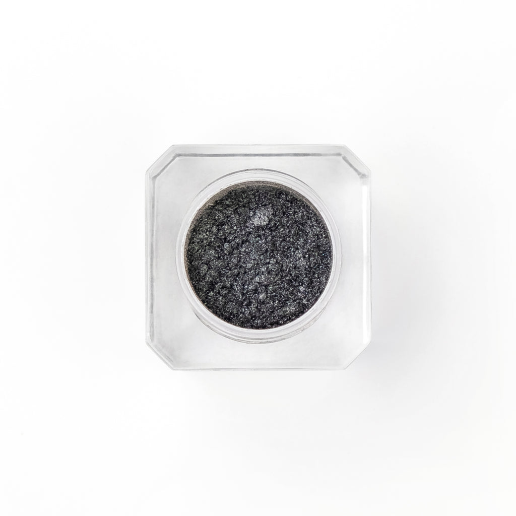PULL UP - LOOSE EYE SHADOW PIGMENT - TWOK London