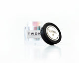 Scatter It - Loose Eye Shadow Pigment - TWOK London