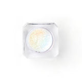 SCATTER IT - LOOSE EYE SHADOW PIGMENT