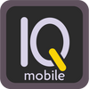 IQ Mobile UK