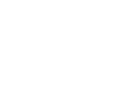 FOUNDglobal