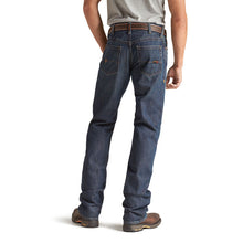 Load image into Gallery viewer, FR M4 Low Rise Basic Boot Cut Jean