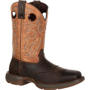 Durango Rebel DB4442 SOFT TOE