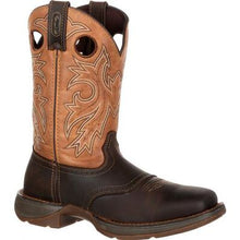 Load image into Gallery viewer, Durango Rebel DB019 STEEL TOE
