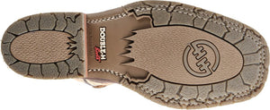"Double-H ""Graham"" DH5305 STEEL TOE"