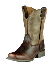 Load image into Gallery viewer, Kid's Ariat Rambler 10007602