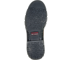 Wolverine Ramparts Carbonmax Wellington Comp Toe (W191045)