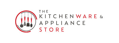 The Kitchenware & Appliance Store