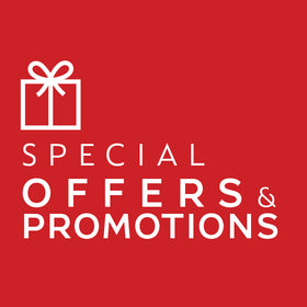 Special offers square 01