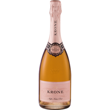 KRONE NIGHT NECTAR ROSE SPARKLING