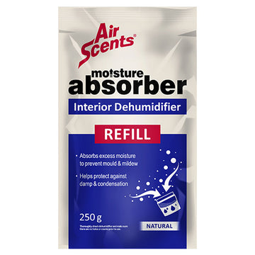 Air Scents Moisture absorber Refill