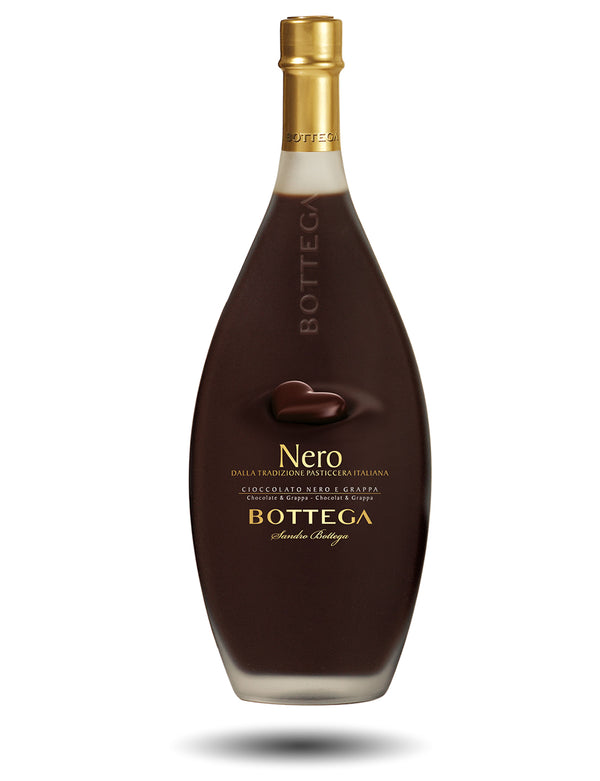 BOTTEGA NERO LIQUORE 50CL