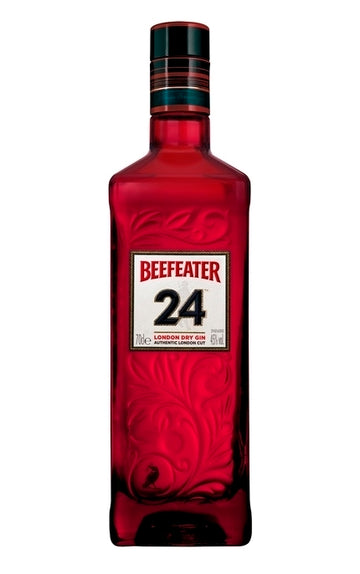 BEEFEATER 24 PREMIUM GIN 70CL (to redeem this product via Scott Smile Rewards you need 20,000 points)
