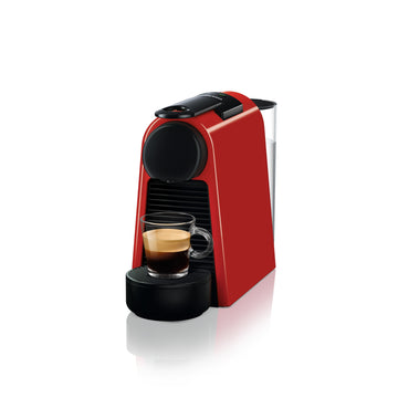 NESPRESSO ESSENZA MINI D30