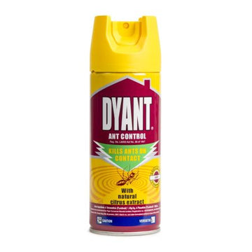 DYANT ANT KILLER 300 ML