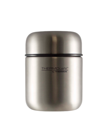 Thermos Stainless Steel Food Jar  (280ml)