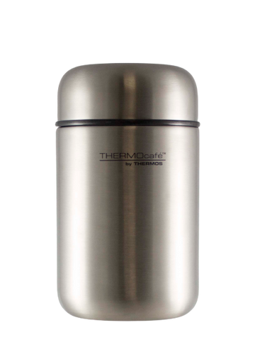 Thermos Stainless Steel Food Jar (400ml)