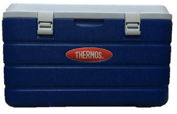 Thermos Hard Cool Box 40L (to redeem this product via Scott Smile Rewards you need 30,000 points)