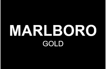 MARLBORO GOLD 10 PACKS