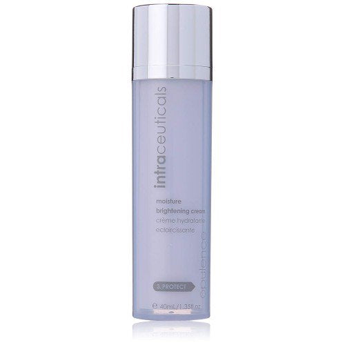 Intraceuticals Opulence Moisture Brightening Cream 40ml in box