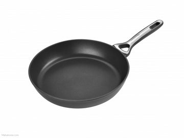 PYREX ORIGIN FRYING PANS - 3 sizes available
