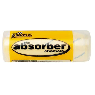 SHIELD ABSORBER CHAMOIS - REGULAR