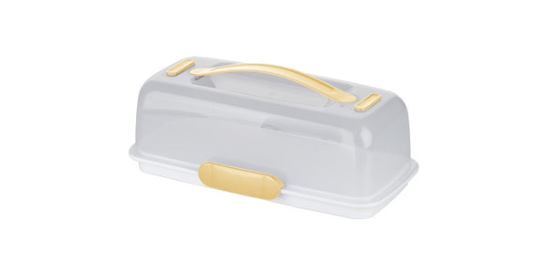 TESCOMA DELICIA COOLING TRAY WITH LID 18CM